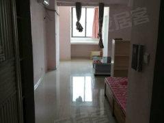 宝龙A座   1室1厅   拎包入住   优质住宅
