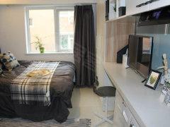 旺和山水金庭, 新房出租,装修温馨,配置全齐,