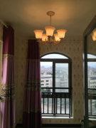 《悦榕公馆》4室2厅2卫前面就是万达广场 先到先得哦!