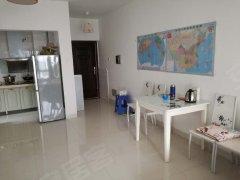 租赁专家精心卓达巴哈马房间干净整洁,环境安静,配套齐