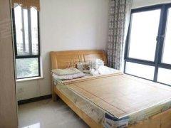 安静住家,好房不等人,桌达巴哈马 2900元 2室2厅1卫