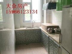 (滨海北美枫情 )3室131平,挑高客厅 宽敞大气,卧室搭配