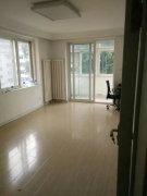房子 价格便宜 位置绝佳 采光重足 视野开阔 就精装修
