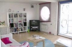 采光好,交通便利,温馨舒适,1室1厅,家的温暖,家的感觉