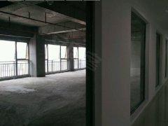 (出租)云星世纪中心纯写字楼300平米