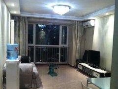 整租,凤凰综合市场,2室2厅1卫,86平米