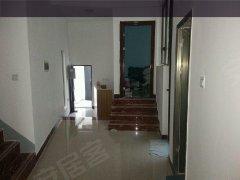 宝安江南城 10000元 9室2厅9卫 普通装修,家具电器齐