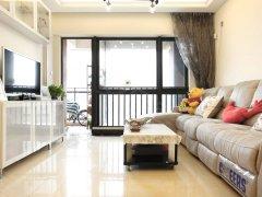 整租,丰景家园,1室1厅1卫,52平米,押一付一