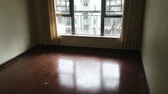 合生帝景湾 4房仅租3600 这么低的价格哪里找 精装修
