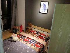 整租,香漫花都,2室1厅1卫,100平米