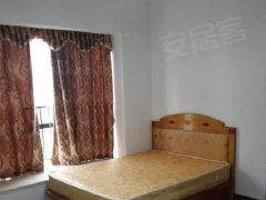 整租,金碧天下,1室1厅1卫,45平米,带家具,房租月付