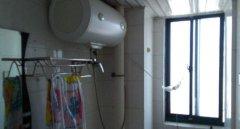 创天二期,出租一间家电齐全,环境干净舒适的房子