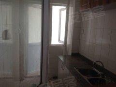 干净整洁,随时入住,尚都国际小区  2室1厅1卫 中装