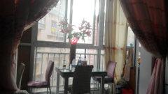 新云大知城标准二房新装第一次出租仅租1500元/月