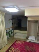 武进吾悦广场2号复式公寓楼租一层得两层