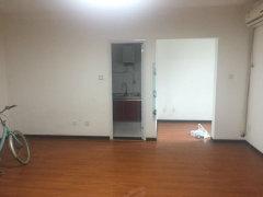 东郊 建工路 雅苑两室空房 居家办公均可 有钥匙