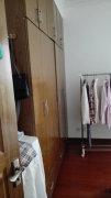江南春堤 单身公寓 精装全配 拎包即住 随时看房