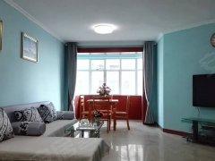 整租,东宁小区,2室1厅1卫,58平米,押一付一
