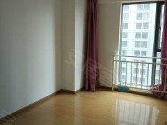 经开区国际银座两室房屋1250一个月出租