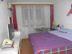 上南三村两室一厅婚房装修 需找品质客户 家具家电全配 近地铁