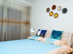 整租,萨尔图区,2室2厅1卫,99平米