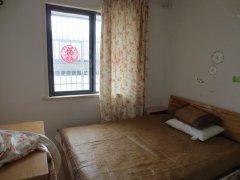 整租,军海家园,2室2厅1卫,89平米