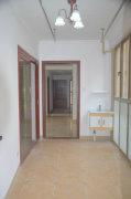 龙光城《精装修三房、2000元/月》可配全新家私、家电