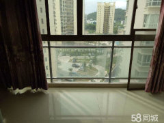 河东路揽海听涛 3室2厅130平米 可居住可办公