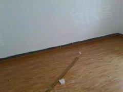 小西门昆二中教师单位房2室2厅50平米 中等装修
