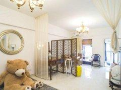 整租,翠微苑,1室1厅1卫,45平米