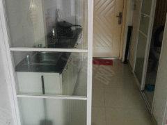 大禹城邦  一室青年公寓出租  干净整洁拎包入住