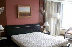 整租,金谷时代广场,1室1厅1卫,52平米
