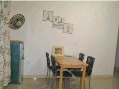 经典户型,个人低价出租,家电齐全,环境优美,房屋干净