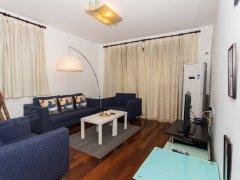 整租,平山甲楼,2室2厅1卫,98平米