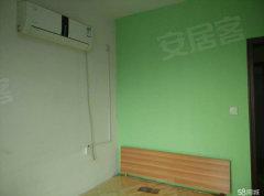 个人直租 家具齐全 图片真实 一户一水电表 有女生公寓