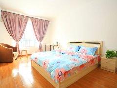 整租,滨河小区,2室2厅1卫,98平米