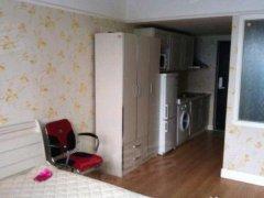 房子装修漂亮,温馨周到, 小区干净卫生