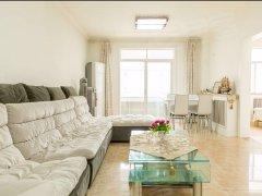 整租,宏景丽园,2室1厅1卫,55平米,押一付一