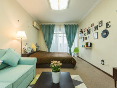 整租,市政府国华时代,3室2厅1卫,130平米