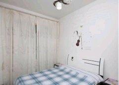 自家房屋,装修精致,价格优惠,拎包入住
