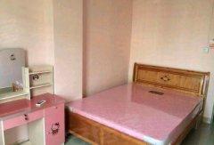 整租,五矿尊城,1室1厅1卫,50平米