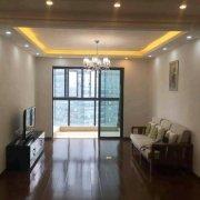 全新装修两房 全新家具家电 空透大半年 提包入住 诚租