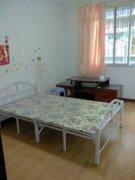 整租,梅园小区,2室1厅1卫,81平米