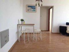《优家公寓》六里桥家园 精装修合租房出租 《随时入住》