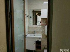 豪华装修   小区环境优美  出路方便  只租给住家户