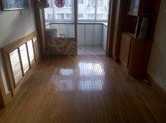 华南花园 19路终点站附近 干净两室 便宜出租 家电齐全