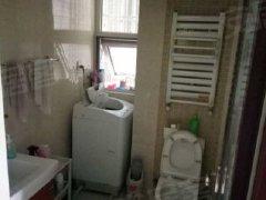金龙湖畔金山福地1670元3室2厅1卫豪华装修,家具电整租