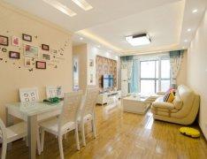整租,乾龙新村电力小区,1室1厅1卫,45平米