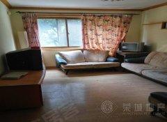 佳园小区好房出租,居住舒适,72平1700元/月精装