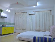 杏山花园,1室1厅1卫,36平米